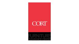 CortFurniture.png