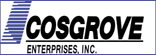 Cosgrove Banner Ad copy.png