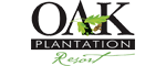 Oak_Plantation_Resort_H4579.png
