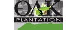 Oak_Plantation_Resort_H4579.png