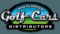 mid-florida-golf-cars-distributors-logo.png
