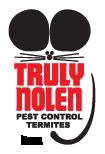 truly_nolen_logo.png